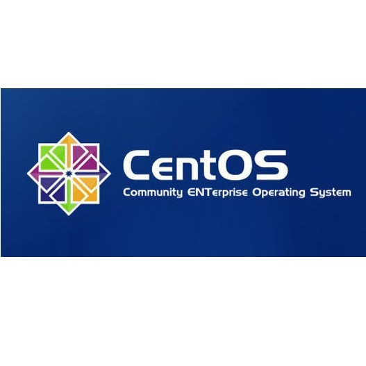 4CentOS-5.6
