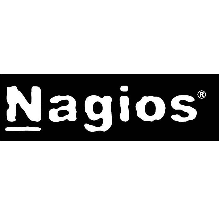 4Nagios-logo