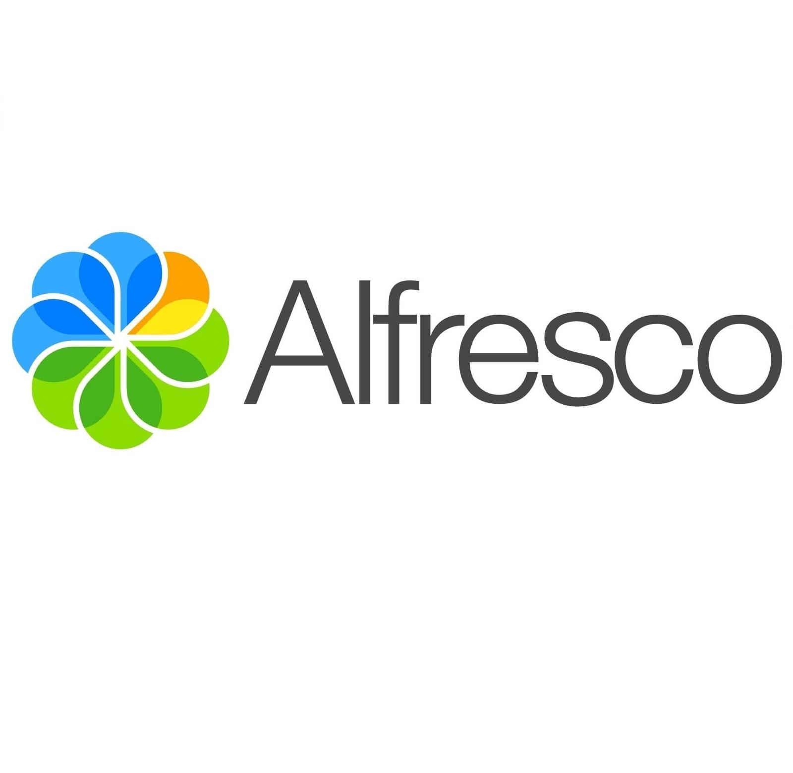 4alfresco_logo