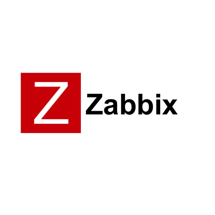 4zabbix-v2