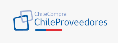 Miembro de Chile Proveedores