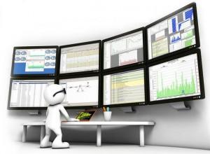 monitoreo-300x220